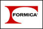 Formica Solid Surfaces