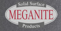 Meganite Solid Surface
