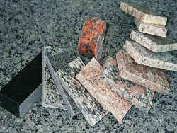 granite countertops 1