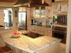 granite countertops 2