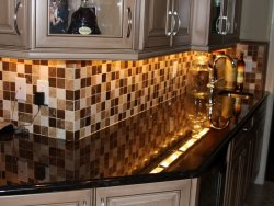 kitchen-bathroom-countertops-design