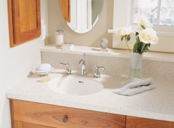 kitchen-bathroom-solid-surface