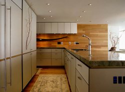 kitchen-countertops-design