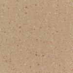 Annato Granite G606