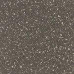 Eucalyptus Granite G601