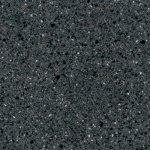Graphite Granite G103