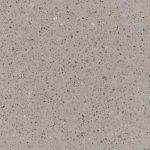 Storm Granite G602