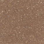 Timberwolf Granite G604