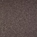trail gray gt912 Solid Surface LG-Hi Macs