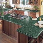 Verde Quartz G43 Photo