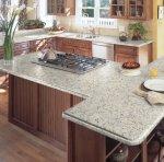 White Granite G05 Photo
