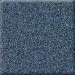 235 Pacrfic Mist lg Solid Surface Meganite
