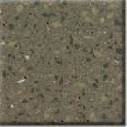 colors patterns granite 675 lg