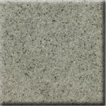 colors patterns mist 219 lg Solid Surface Meganite