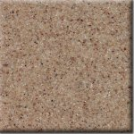colors patterns mist 264 lg Solid Surface Meganite