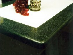 solid surface countertops meganite